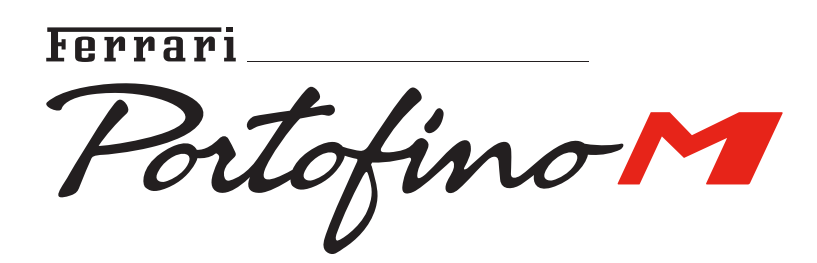 Portofino_M