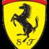 scuderia-ferrari-logo-800x1050